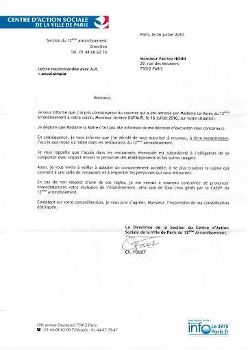 Centre D Action Sociale De La Ville De Paris  Ef Bf Bdme Horaires
