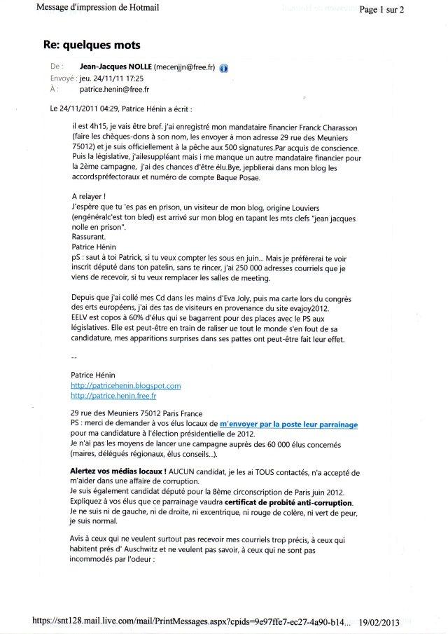 2011_11_24_courrielJJ_Nolle_en_prison001