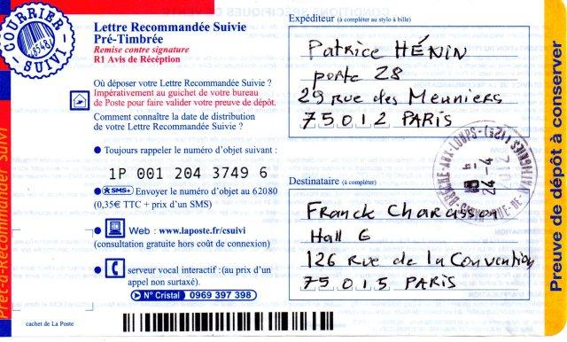 2012_04_24_LRAR_FranckCharassonDepot001