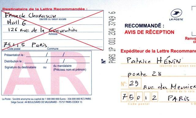 2012_04_24_LRAR_FranckCharassonDepot002