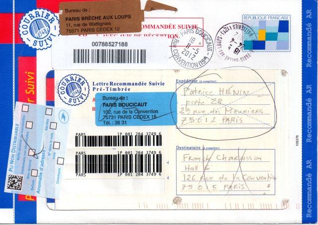 2012_05_11_LRAR_FranckCharassonRetournee001