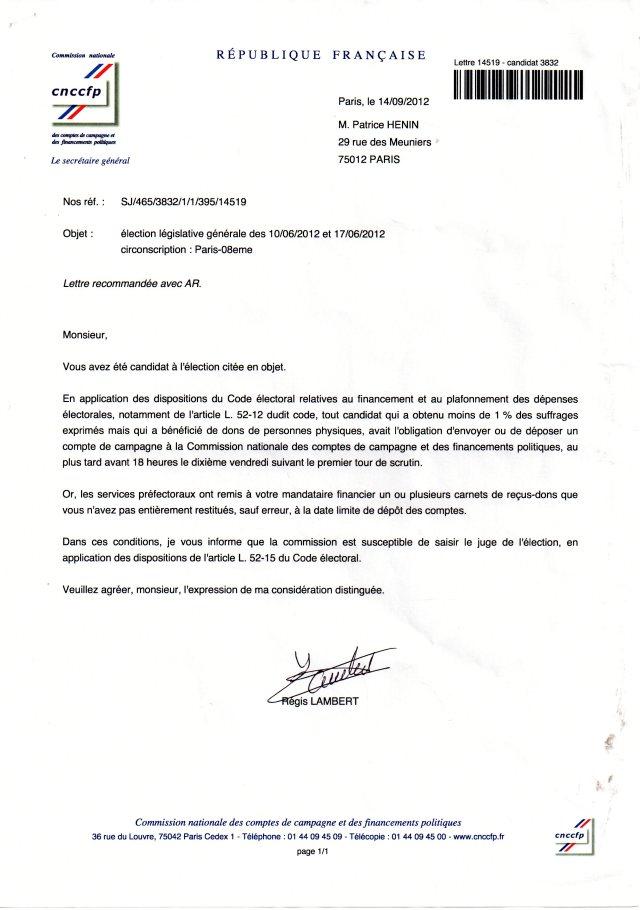 2012_09_14_CNCCFP_LRAR001