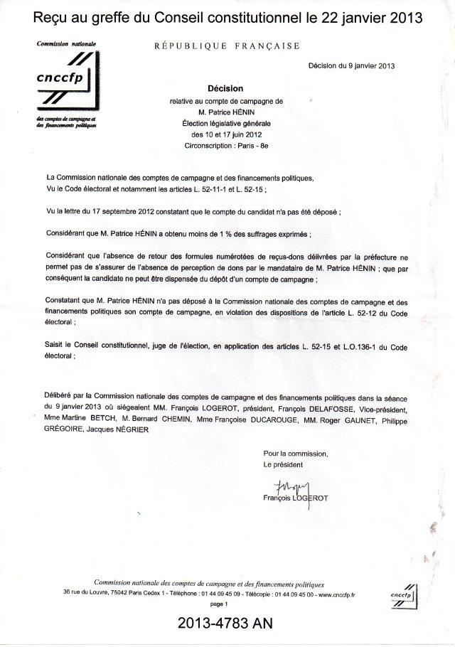 2013_01_22_CNCCFP_decision001