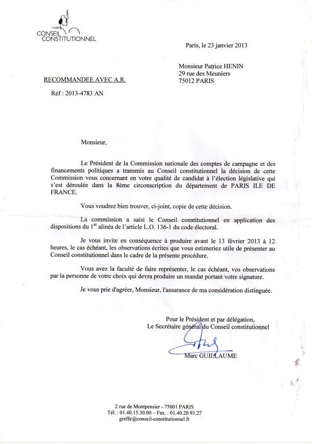 2013_01_23_ConseilConstitutionnelLRAR001
