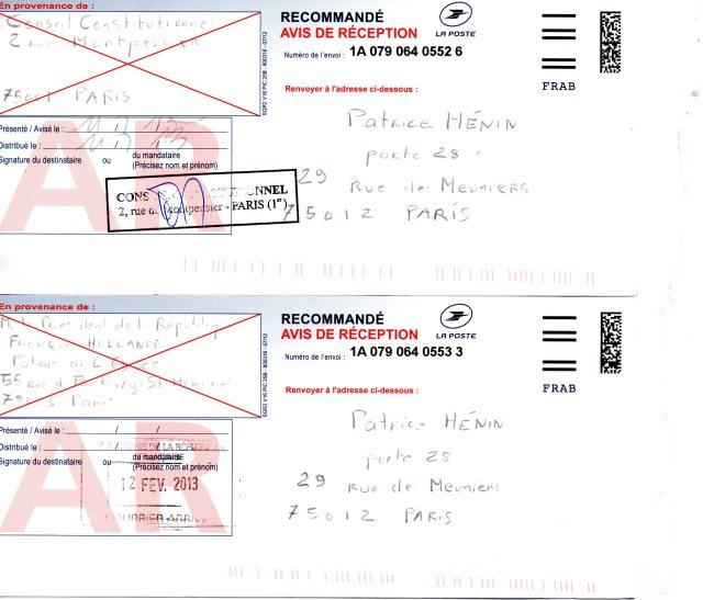 2013_02_12_ARConseilConstitutionnel&PresidentRep001