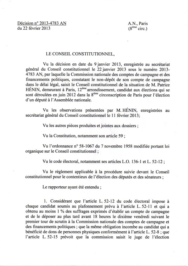 2013_02_22_ConseilConstitutionnel002