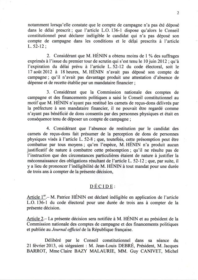 2013_02_22_ConseilConstitutionnel003