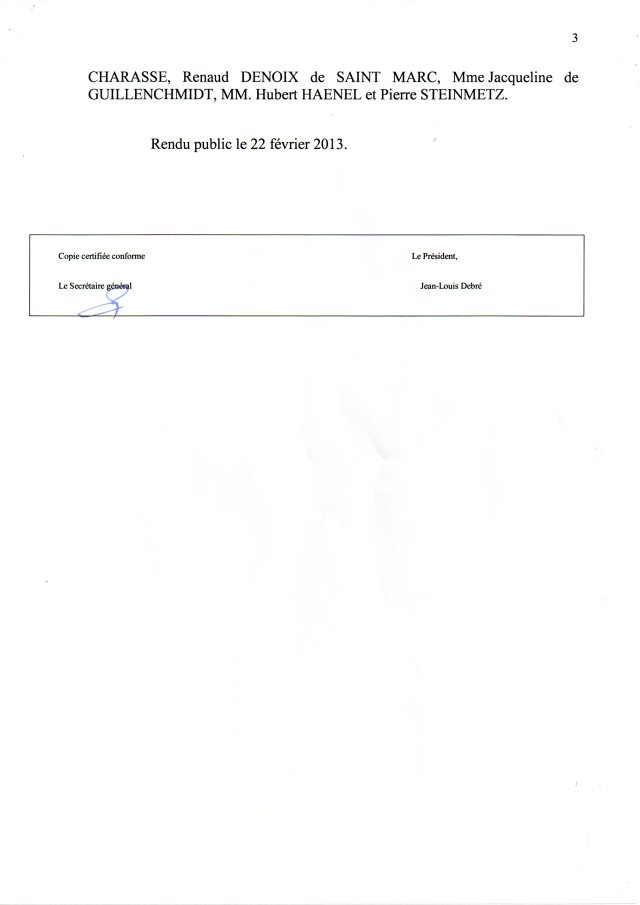 2013_02_22_ConseilConstitutionnel004