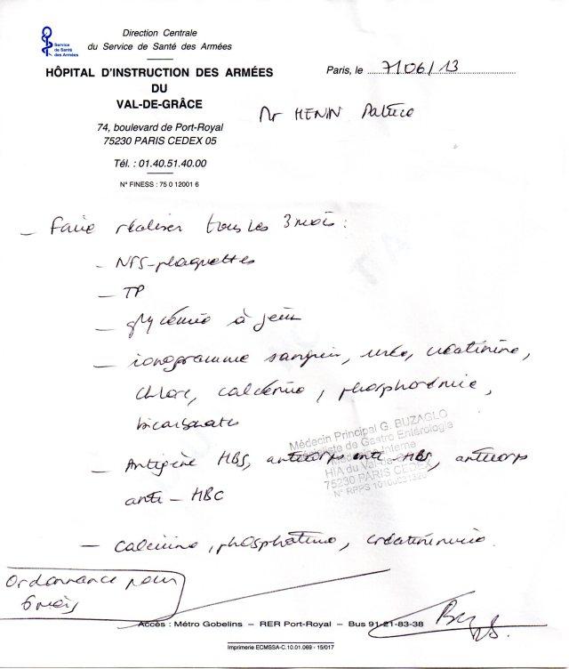2013_05_31_Reponse_Buzaglo002