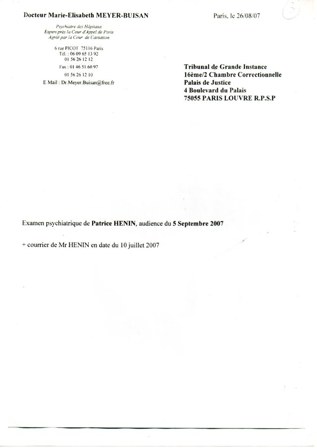 2007_08_26_Psychiatrise_Meyer-Buisan001