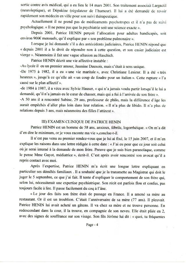2007_08_26_Psychiatrise_Meyer-Buisan005