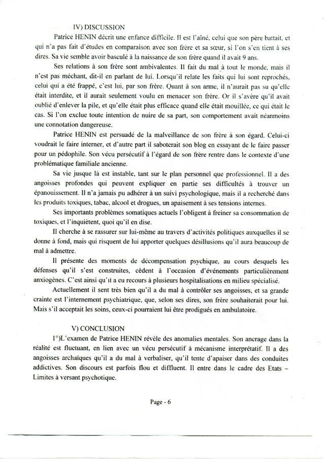 2007_08_26_Psychiatrise_Meyer-Buisan007