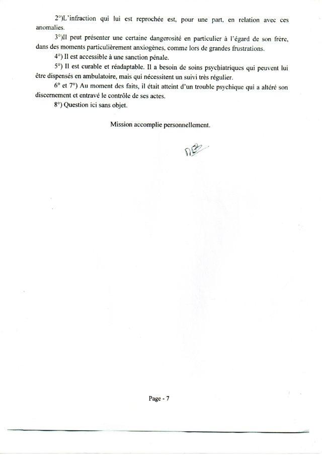 2007_08_26_Psychiatrise_Meyer-Buisan008