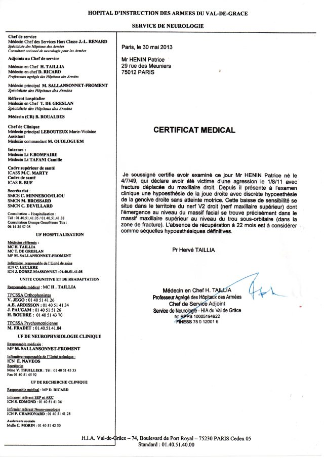 2013_05_30_certificat_sequelles_definitives001