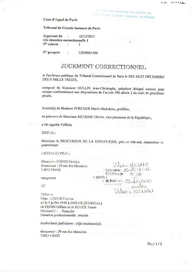 2013_12_18_jugement12emeChambreCorrect002
