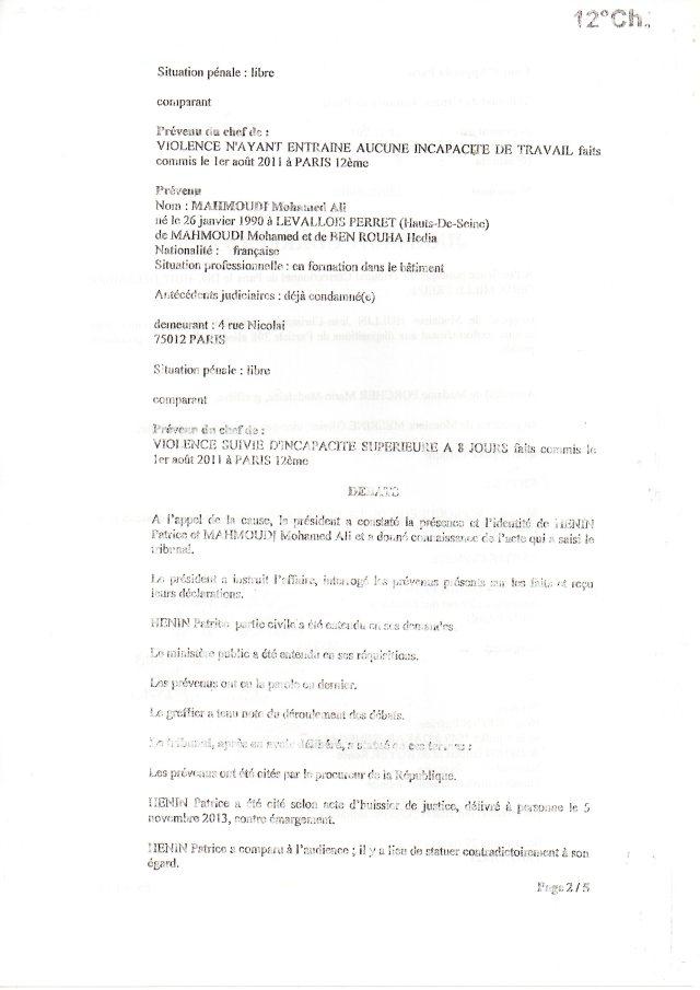 2013_12_18_jugement12emeChambreCorrect003