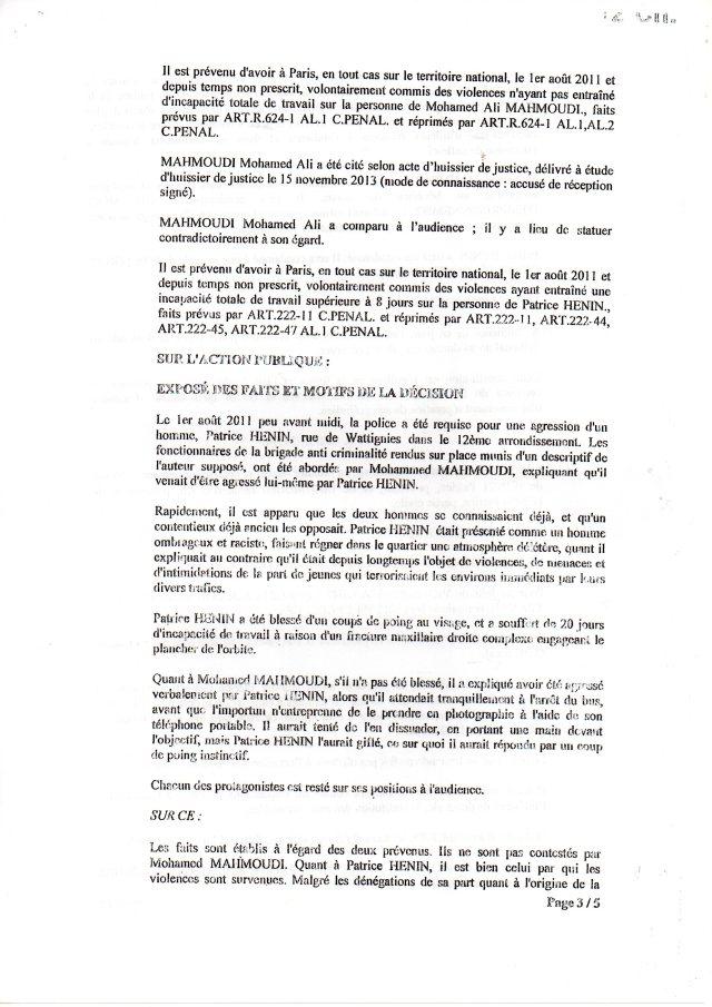 2013_12_18_jugement12emeChambreCorrect004