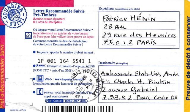 2011_04_08_LRAR_Rivkin_ambassade_US01