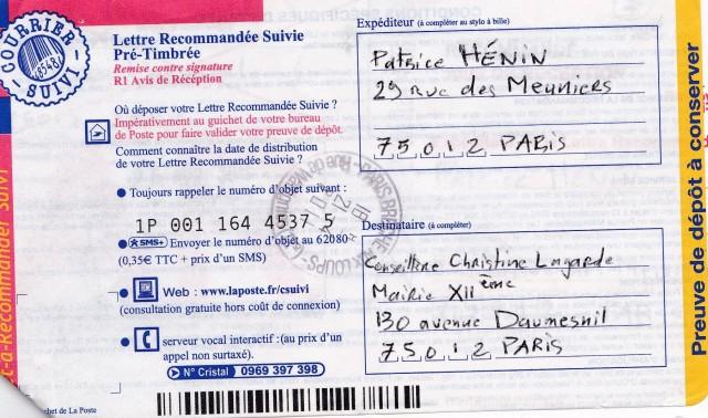 2011_04_21_LRAR_Christine_Lagarde