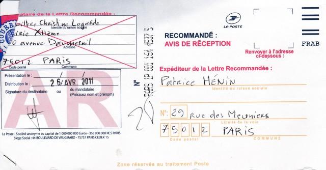 2011_04_21_LRAR_Christine_Lagarde02
