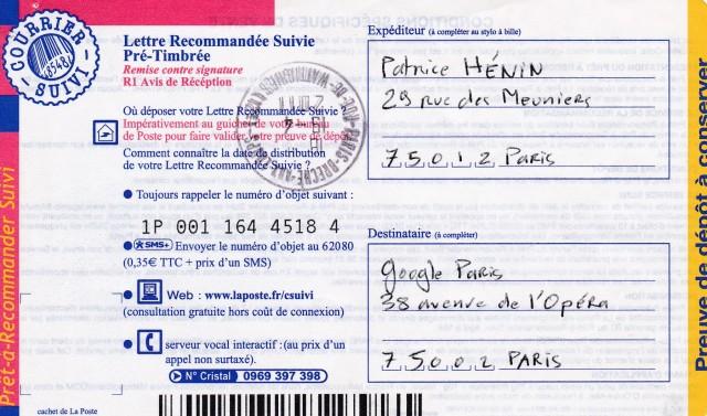 2014_04_19_LRAR à Google France01