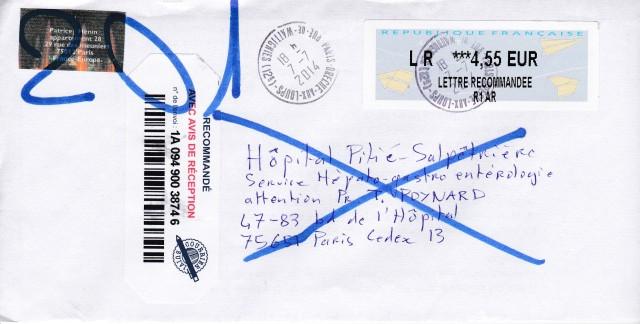 2014_07_07_LRAR_hépatologiePitie-Salpetriere01