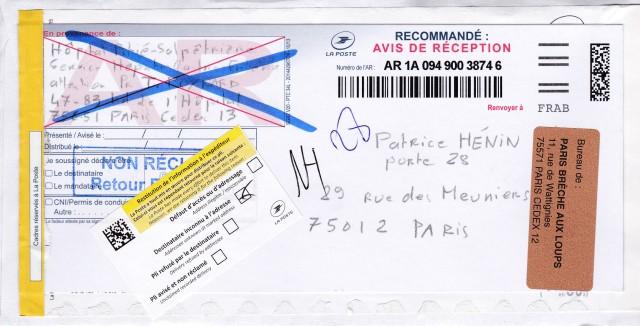 2014_08_06retour LRAR_hepatologiePitie-Salpetriere02