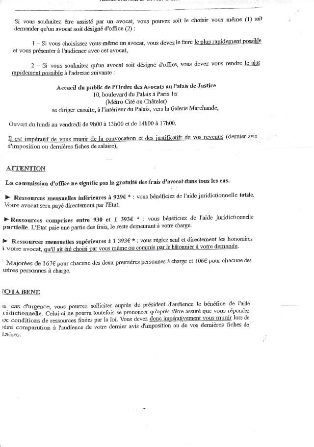 2014_11_20_citation_à_prévenu04